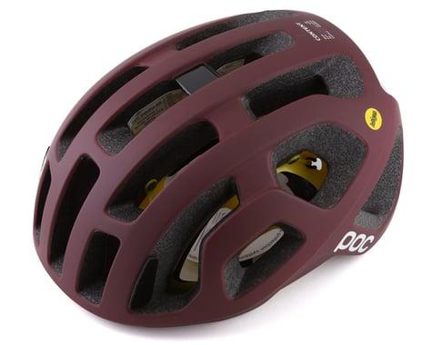POC Octal MIPS Helmet (Propylene Red Matte) (S)