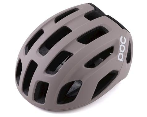 POC Ventral Air SPIN Helmet (Matte Moonstone Grey) (S)