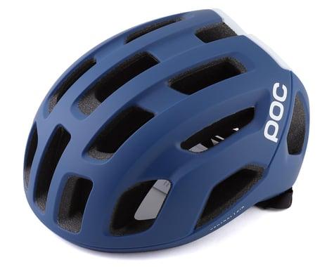 POC Ventral Air SPIN Helmet (Lead Blue Matte) (S)