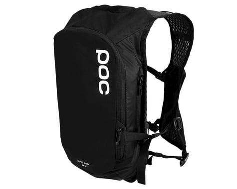 POC Spine VPD Air Backpack (Black) (8L)