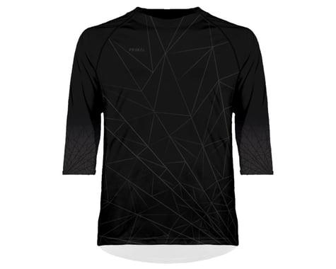 Primal Wear Men's Ilex Jersey (Bite/Black) (S)