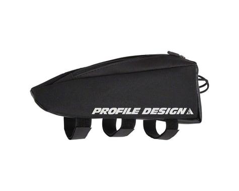 Profile Design Aero E-Pack (Black)