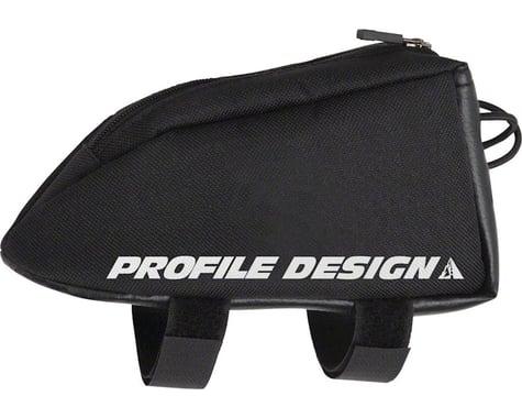 Profile Design Compact Aero E-Pack (Black)