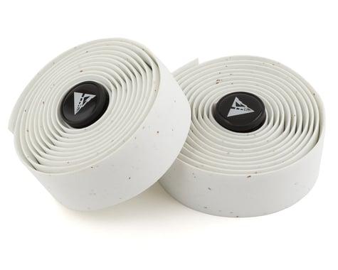 Profile Design Handlebar Tape (White)