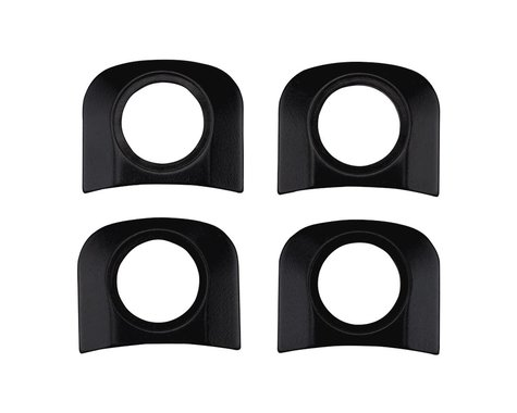 Race Face Crank Arm Outer Tab Spacers (4)