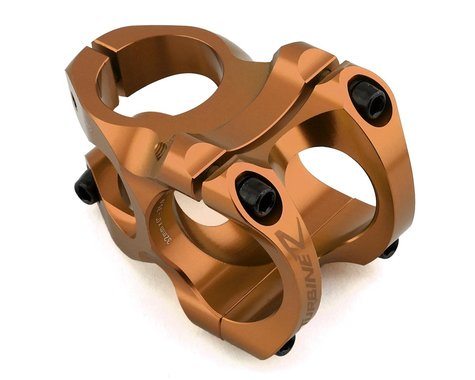 Race Face Turbine R 35 Stem (Kash Money) (35.0mm) (32mm) (0°)