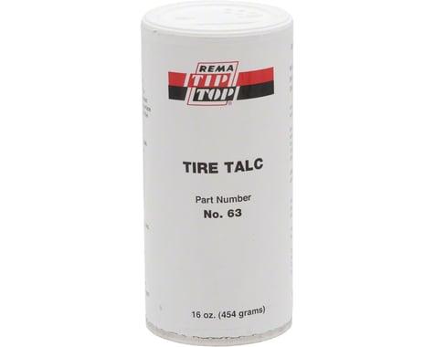 Rema Tip Top Rema Tire Talc (16oz)
