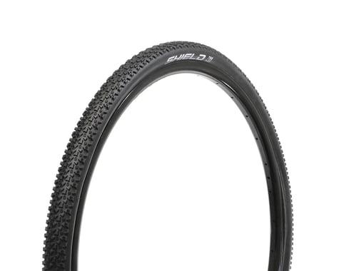 Ritchey Comp Shield Cross Tire (Black) (700c) (35mm)
