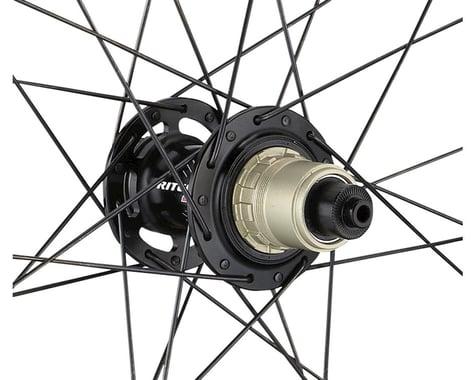Ritchey WCS Freehub Body for Vantage & Trail Wheels (SRAM XD)