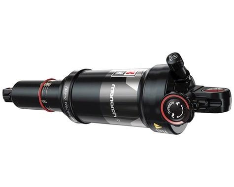 RockShox Monarch R Rear Shock (C3) (165mm) (38mm)