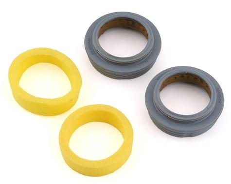 RockShox Dust Seal/Foam Ring Kit (30mm) (Duke, Psylo)