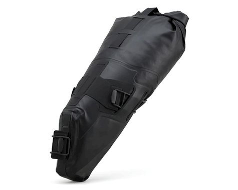 Roswheel Road Seat Pack (Black) (8L)