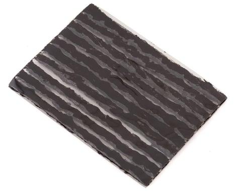 Sahmurai Tire Repair Plugs (Black) (10-Pack)