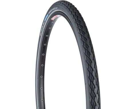 """Schwalbe Marathon Tire (Black/Reflex) (27.5"""") (1.65"""")"""