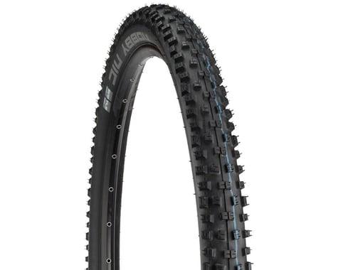 "Schwalbe Nobby Nic HS463 Addix Speedgrip Tubeless Tire (Black) (27.5"") (2.25"")"