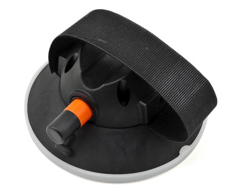 "SeaSucker 6"" Vacuum Mount Rear Wheel Strap"