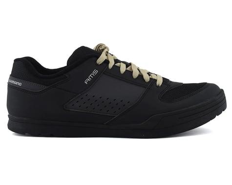 Shimano SH-AM501 Mountain Bike Shoes (Black) (42)