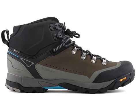 Shimano SH-XM900 Mountain Bike Shoes (Grey) (48)