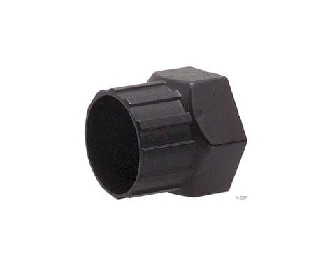 Shimano TL-FW30 N600EX Dura-Ace Z Freewheel Remover (Thin Wall)