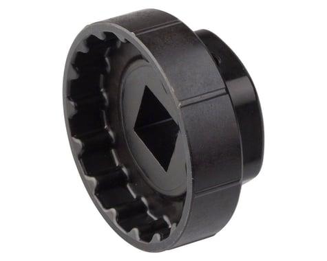 Shimano TL-FC37 Bottom Bracket Tool