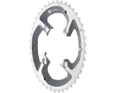Shimano XTR M985 AF-type Outer Ring (88mm BCD) (Offset N/A) (44T)