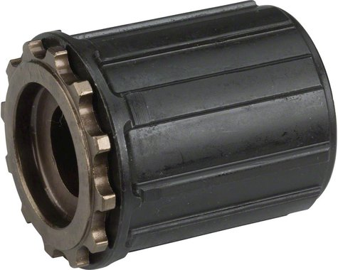 Shimano FH-RM33/TX800 Freehub Body (Only) (8-10 Speed)