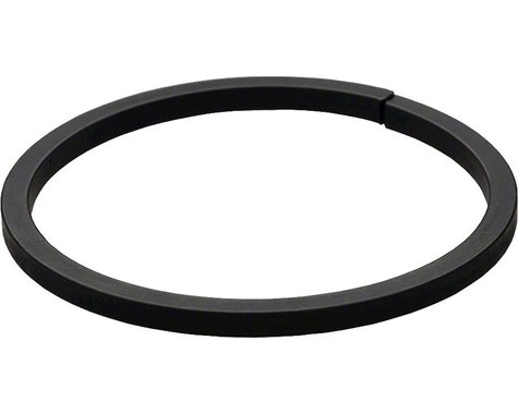 Shimano Alfine and Nexus Hub Cog Snap Ring