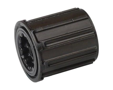 Shimano Tiagra FH-4500 Freehub Body (w/ Washer & Seal) (8-10 Speed)