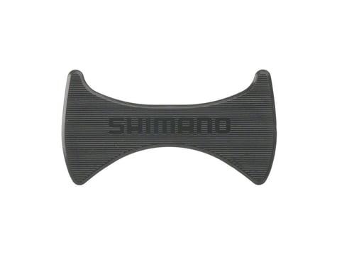 Shimano SPD-SL Pedal Body Cover