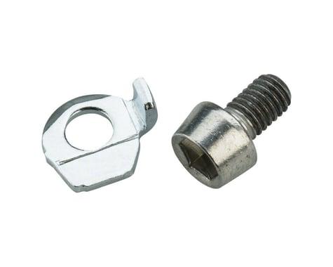 Shimano SLX RD-M7000-10 Rear Derailleur Cable Anchor