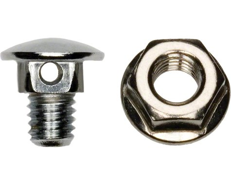 Shimano Nexus BR-IM73-R, BR-IM70-F and BR-IM50-F Roller Brake Cable Fixing Bolt