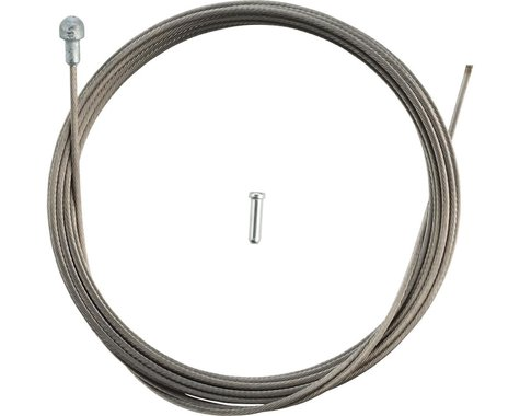 Shimano Stainless Tandem Road Brake Cable (1.6 x 3500mm)
