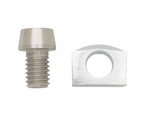 Shimano Ultegra BR-6800 Brake Cable Fixing Unit