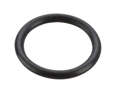 Shimano Disc Brake Banjo O-Ring (Fits BH90, BH60, & BH61 Hose Kits)