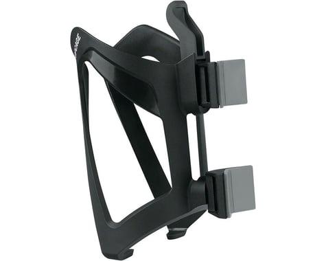 SKS Anywhere Topcage (Black)