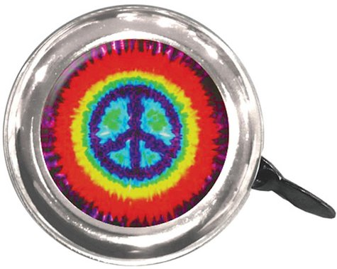 Clean Motion Swell Bell (Peace)
