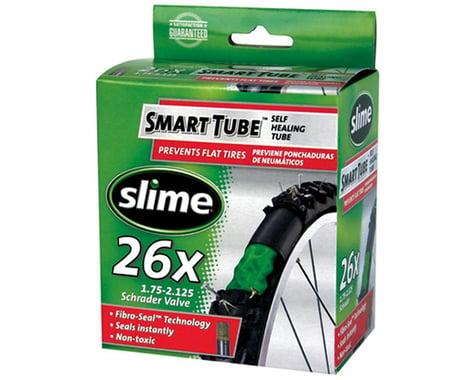 """Slime 29"""" Self-Sealing Inner Tube (Schrader) (1.85 - 2.2"""")"""