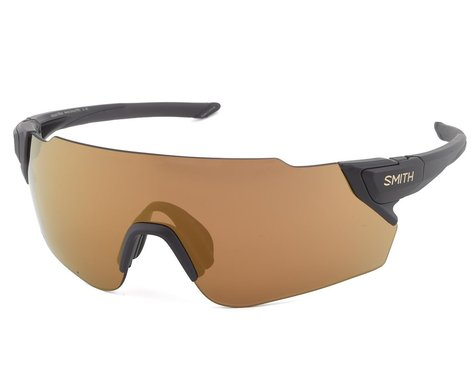 Smith Attack Max Sunglasses (Matte Gravy)