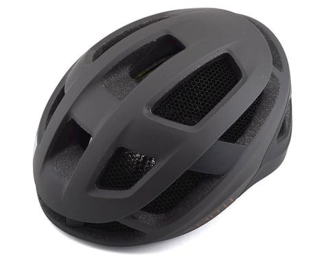 Smith Trace MIPS Helmet (Matte Gravy) (S)
