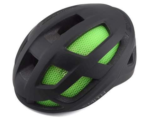 Smith Trace MIPS Helmet (Matte Black) (S)