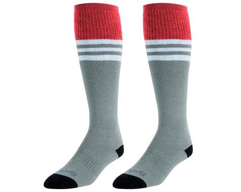 Sockguy MTN-Tech Socks (Snowboard) (S/M)