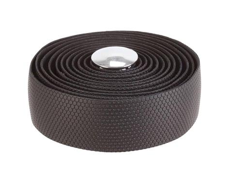 Soma Rumble Strip Bar Tape (Black)