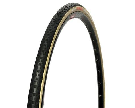 Soma Supple Vitesse SL Tire (Black/Skinwall)