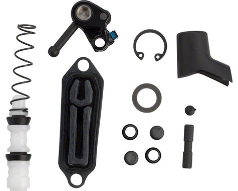 SRAM Guide RS Lever Internals Kit, 2nd Generation