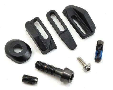 SRAM Red eTap Front Derailleur Spare Parts Kit