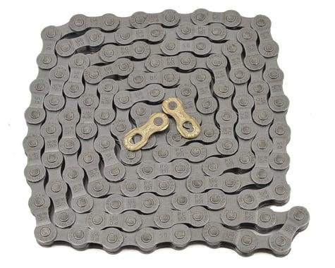 SRAM Chain PC 951 PowerLink Chain (Grey) (9 Speed) (114 Links)