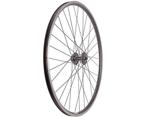 """Sta-Tru / Shimano Wheels (29"""")"""