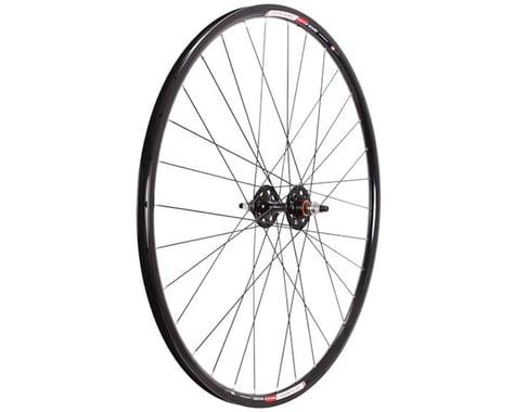 Sta-Tru Track/Fixed Rear Wheel (700c)