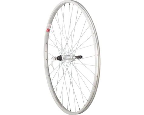 """Sta-Tru Rear Wheel (650b/27.5"""") (584 ISO) (Quick Release) (36 Spokes)"""