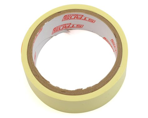 Stans Yellow Rim Tape (10yd Roll) (33mm)